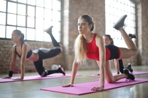 group-of-woman-doing-yoga-868483